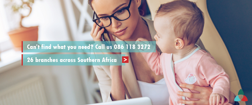 Call us on 11 613-6551