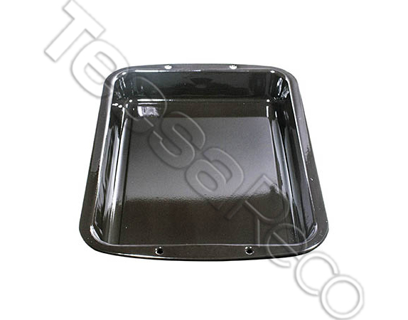 Pans Bake Trays Roast Boilers Roast Pan Fits All Stoves