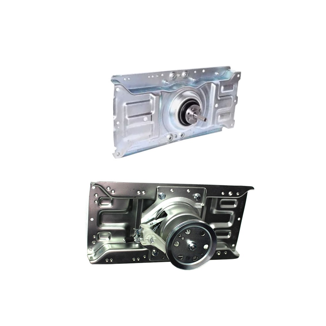 Home Laundry & Dishwasher Gearboxes: Complete & Parts